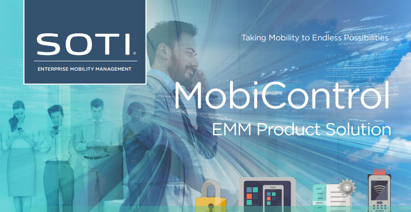 SOTI-MobiControl-delivers-managements